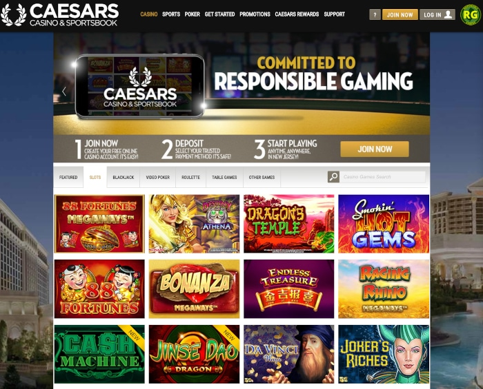 Casinos, Gambling And Sports Betting | New Zealand A To Z Slot