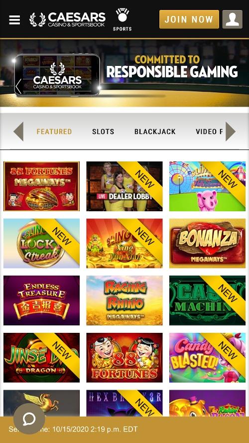 Deposit Gambling Age Nassau Casino