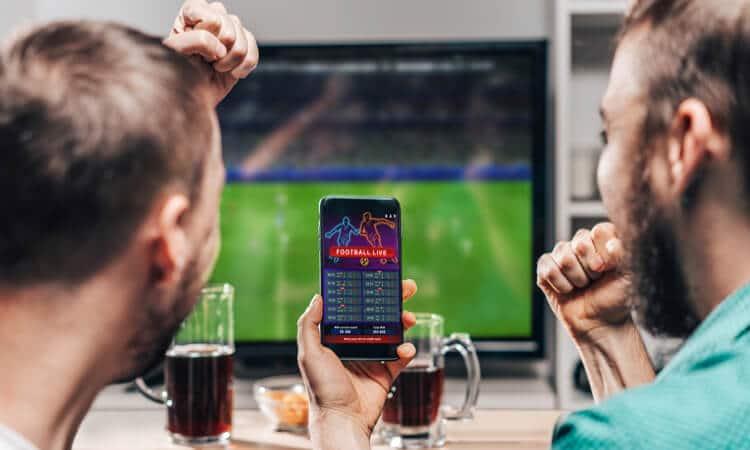R watch smart sports betting probabilidades manos pre flop betting