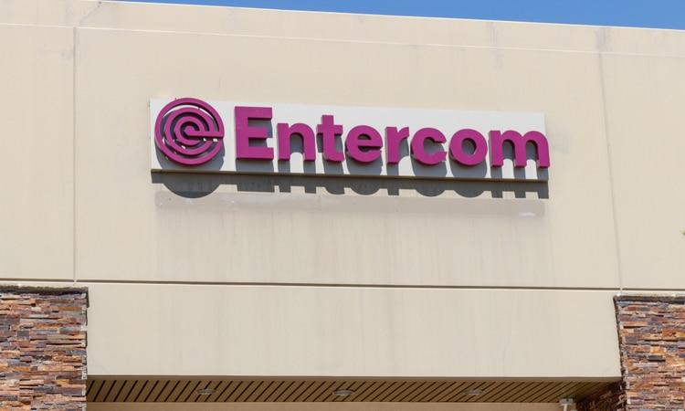 Entercom QL Gaming Group