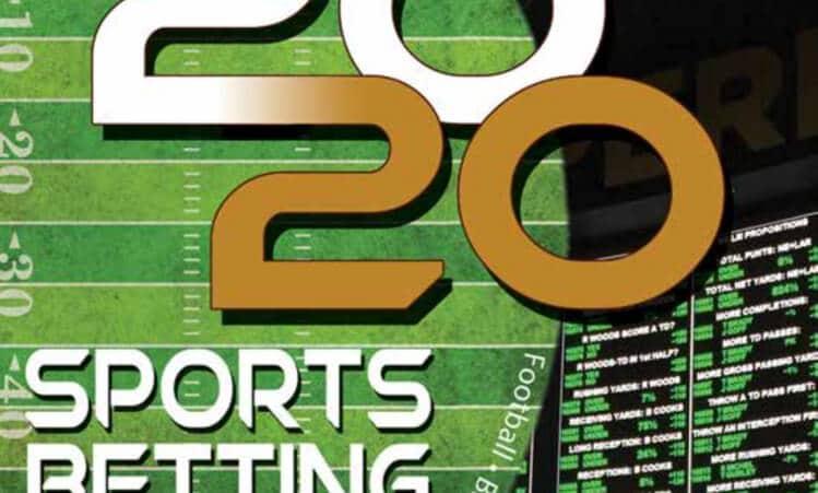 Sports betting arbitrage pdf995 free professional betting advice college