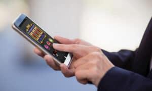online slots phone