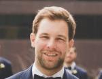 Matt Schmitto