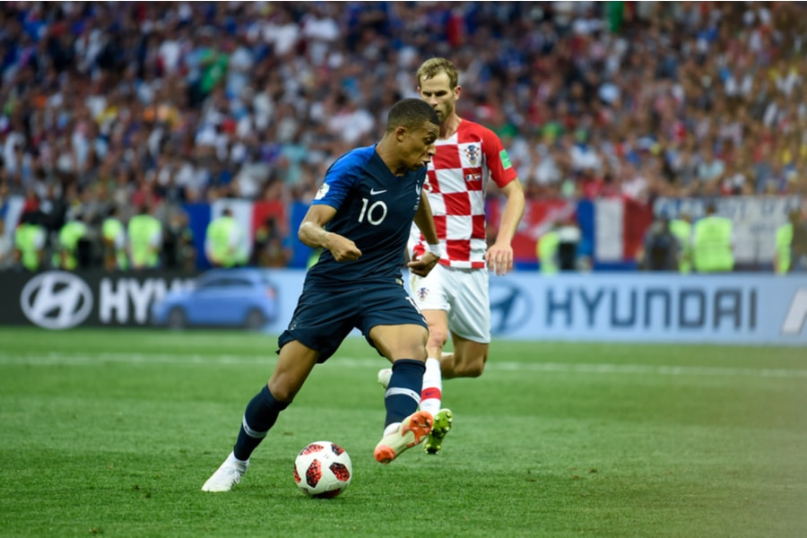 Euro 2020 betting preview