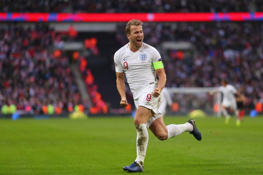 Italy England Euro final