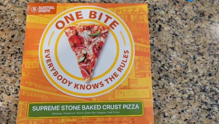 barstool pizza