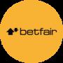 betfair176-1