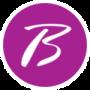 borg176-150x150-4