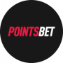 pointsbet176