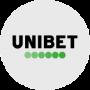 unibet-sports